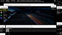 Honda recreates Ayrton Senna's fastest lap at the Suzuka Circuit [video]