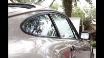 Porsche Weissach 911 SC