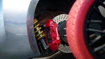 Toyota GT86-R Marangoni Eco Explorer 07.3.2013