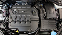 VW Dieselgate - shares plummeted 23%; U.S. Justice Department conducting criminal investigation