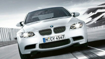 BMW M GmbH Celebrates 30 Years with 300,000 Vehicles