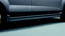 New Honda ZEST Minicar Announced