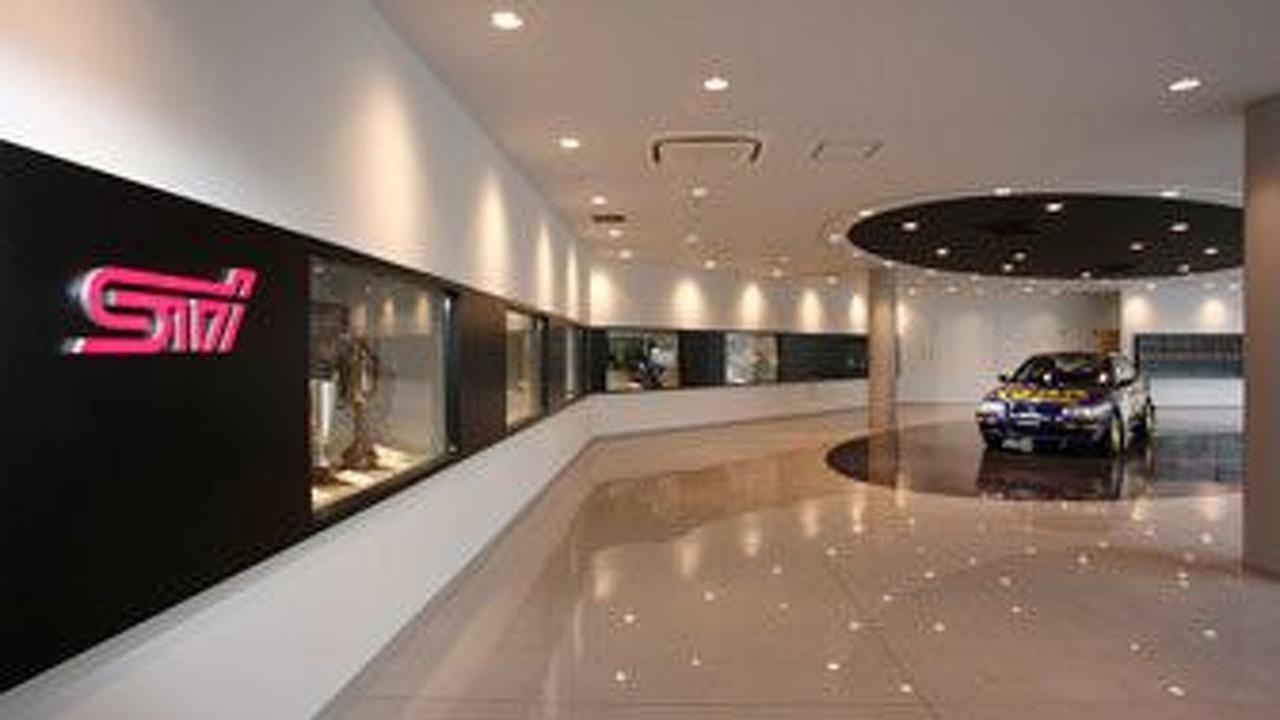 STI Gallery - low res