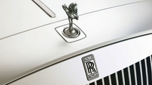 Rolls-Royce says they could redefine SUV sector but production decision still pending