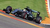Hamilton set for another 15-place grid penalty