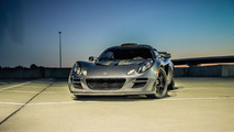 Lotus Exige S 260 Sport eBay