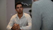 Nicolas Jamin, futur pilote français en IndyCar ?