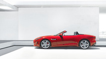 best convertibles for tall people