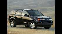 Saturn Vue AWD V6