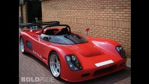 Ultima Can-Am