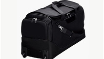 Mercedes-Benz CLS-Class exclusive luggage