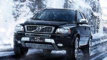 Volvo XC Classic