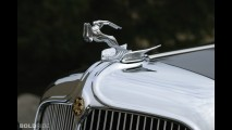 Chrysler CL Imperial Dual Windshield Phaeton