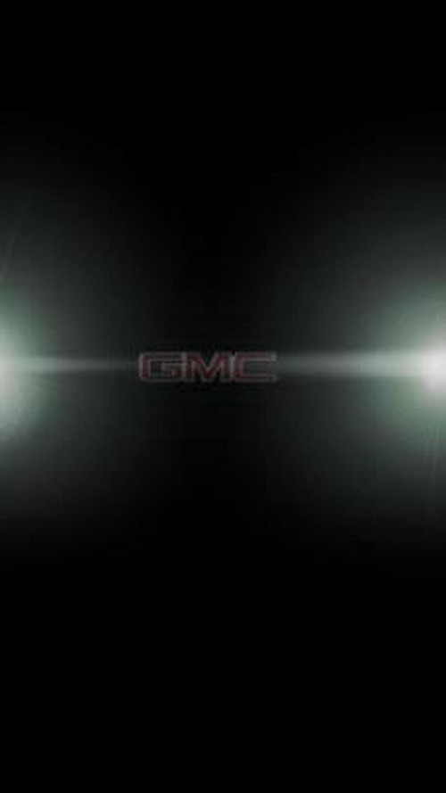 2015 GMC Canyon teased, debuts in Detroit