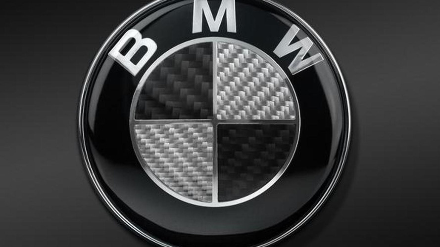 BMW launching full carbon fiber wheel within next two years - report