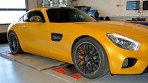 POSAIDON GT RS 700