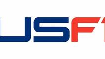 Ken Anderson confirms USF1 team