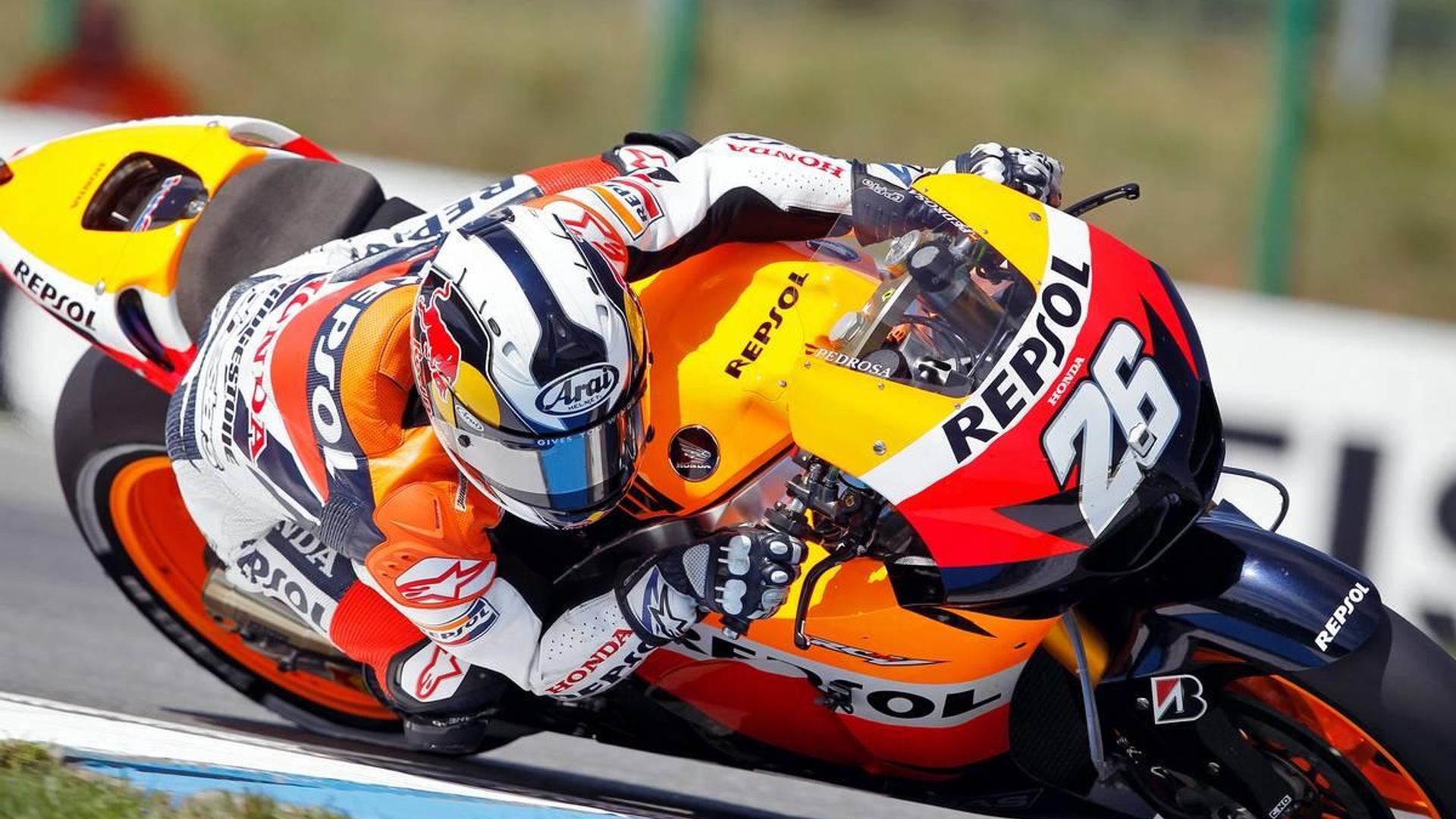 India GP track eyes 2012 MotoGP race