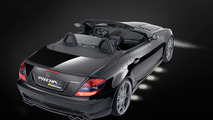 Piecha Design SLK R171 Performance RS - 1280 - 21.04.2010