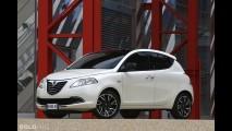 Renault Megane Coupe Concept