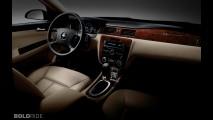 Vorsteiner Mercedes-Benz CLK63 AMG