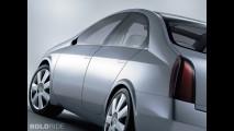 Nissan Fusion Concept