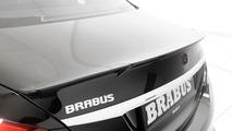 Brabus C-Class AMG-Line