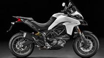 2017 Ducati Multistrada 950