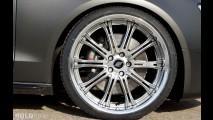 Senner Tuning Audi S5 Sportback