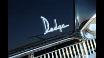 Dodge Dart Phoenix