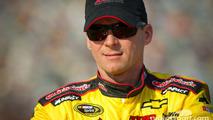 NASCAR veteran Dave Blaney injured in World of Outlaws event at Eldora
