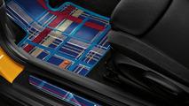 2014 MINI Cooper Original Accessories introduced