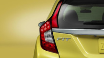 2015 U.S.-spec Honda Fit confirmed for NAIAS launch in January