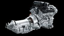 Infiniti Confirms M35 Hybrid Production