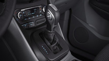 Ford C-MAX details for North America released [video]