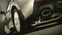 2010 Acura RDX leaked images - 400