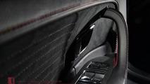 Bentley Continental GT by Vilner 03.06.2013