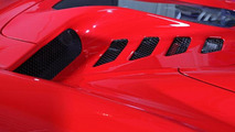 Ferrari 458 Spider by Capristo