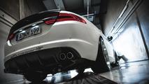 Jaguar XF by 2M-DESIGNS