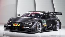 2014 Audi RS 5 DTM live in Geneva