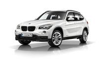 2014 BMW X1 12.12.2013