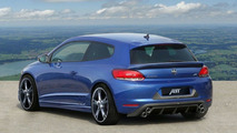 Abt VW Scirocco tuning Package Released