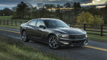Next Dodge Charger to lose weight, gain turbo power