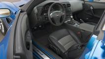 2012 Chevrolet Corvette ZR1 hits the Nürburgring [video]