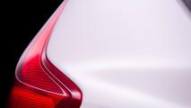 2013 Nissan Note (Euro-spec)