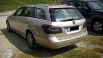 2010 Mercedes E-Class Wagon/Estate
