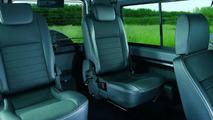 2007 Land Rover Defender Details