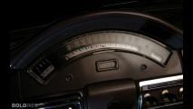 Ford Mustang 428 Cobra Jet Convertible Recreation