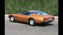 Maserati Ghibli SS