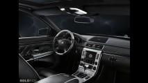Wheelsandmore Mercedes-Benz SL63 AMG